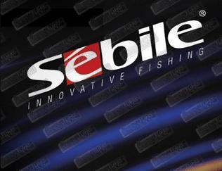 SEBILE
