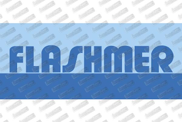 FLASHMER