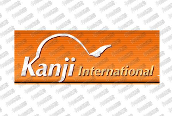 KANJI INTERNATIONAL