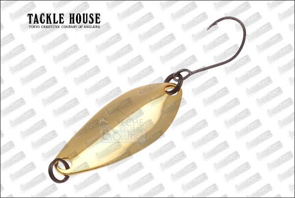 TACKLE HOUSE Elfin Spoon II