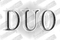 DUO ''Meiho''