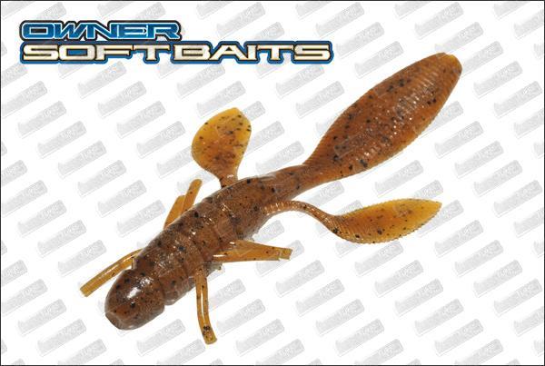 OWNER Yuki Bug