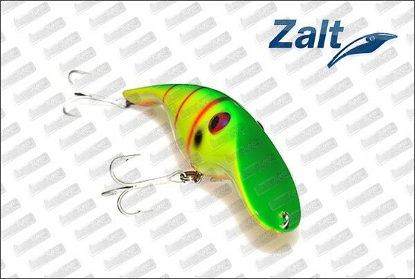 ZALT Zalt 14 cm Suspending