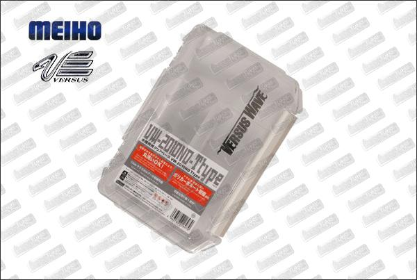 MEIHO VW-2010 ND Type