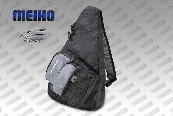 MEIHO VS-B6069