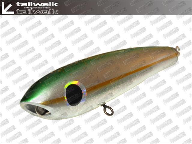TAILWALK Natik 220