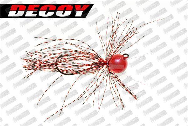 DECOY Flash Bomb SV-40