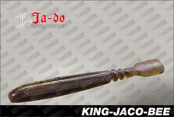 JA-DO King Jaco-Bee
