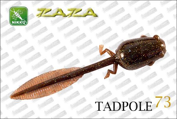 NIKKO Tadpole 73
