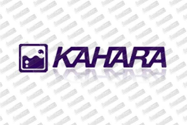 KAHARA Pinces