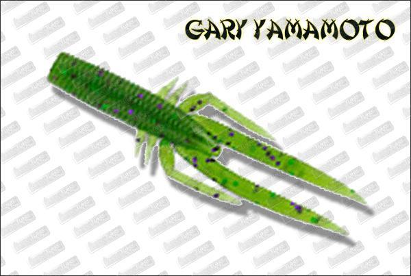 GARY YAMAMOTO US Shrimp 3