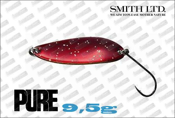 SMITH Pure 9,5g