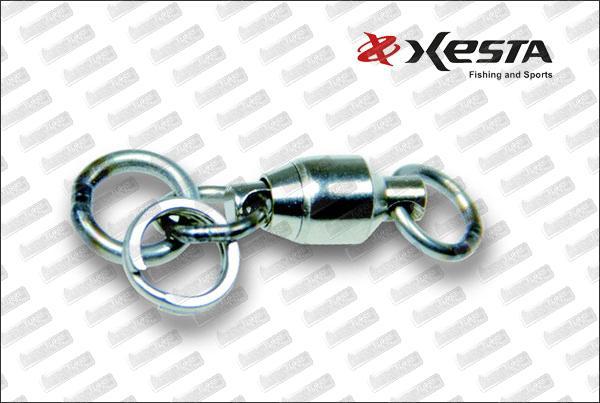XESTA BB Jigging Assist