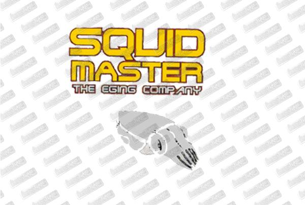 SQUID MASTER