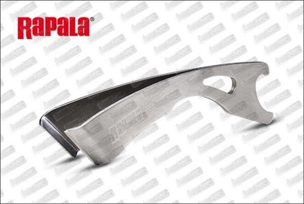RAPALA RCD Mini Cliper