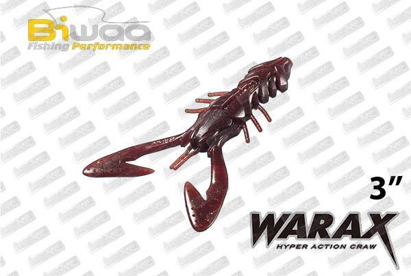 BIWAA Warax 3