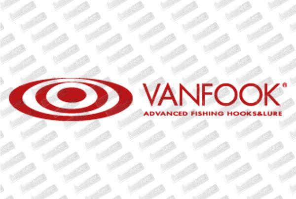 VANFOOK
