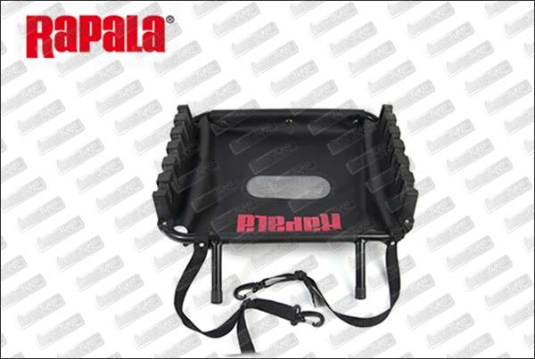 RAPALA Support 6 cannes