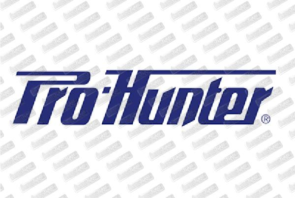 PRO HUNTER