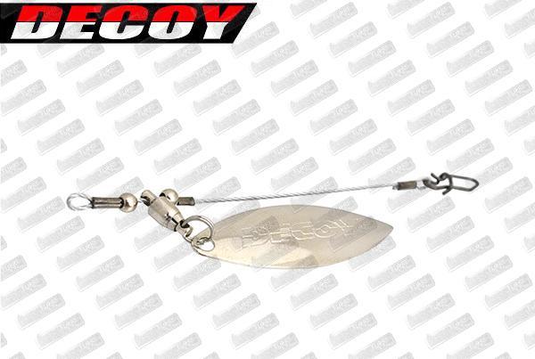DECOY WL-11S Blade Leader