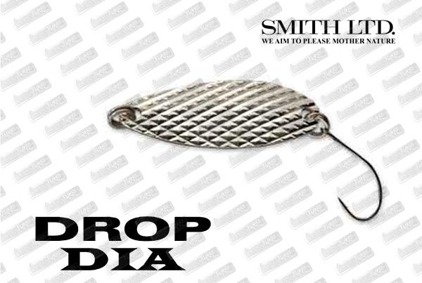 SMITH Drop Dia