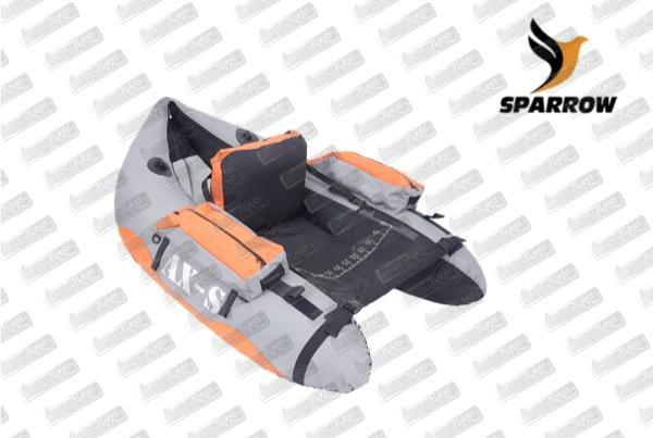SPARROW AXS Premium