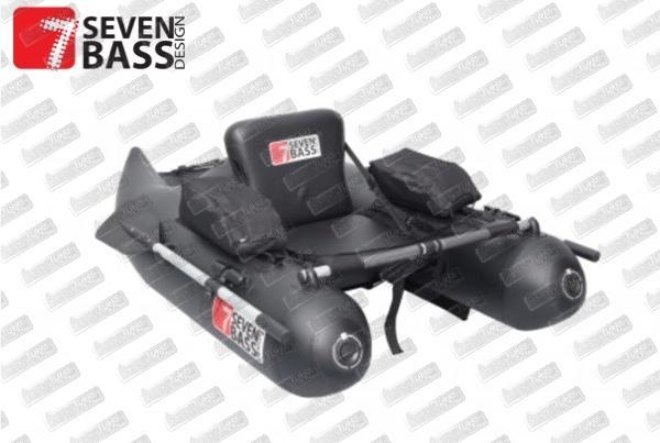 SEVEN BASS Tomahawk 160