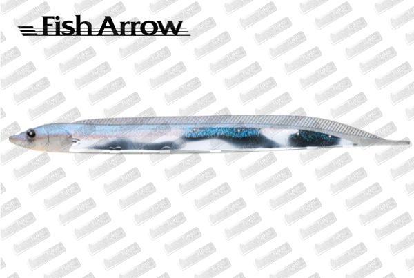 FISH ARROW Flash J Saber 11'' SW