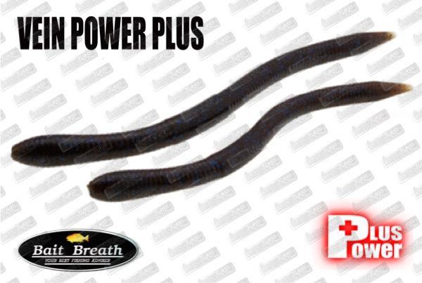 BAIT BREATH Vein Power Plus