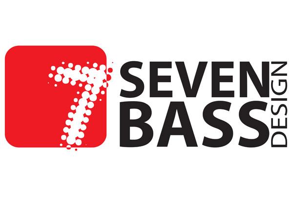 SEVEN BASS accessoires