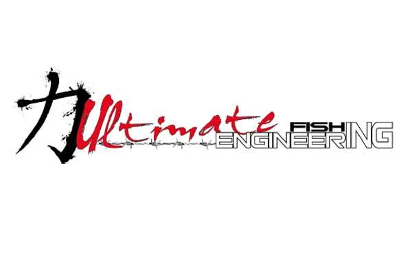 ULTIMATE ENGINEERING