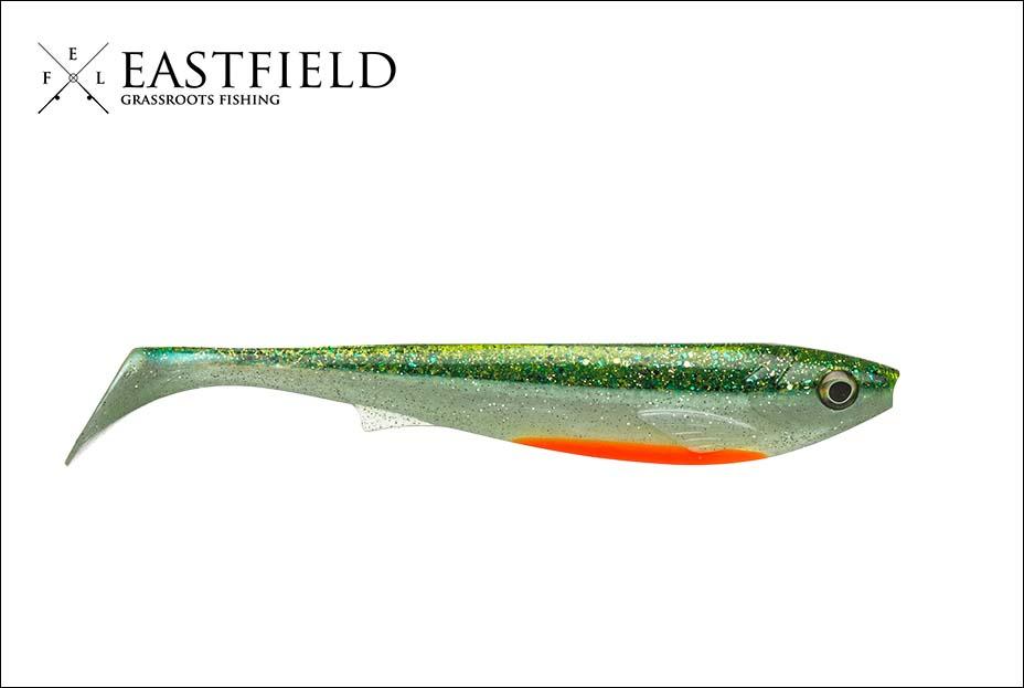EASTFIELD Tomcat