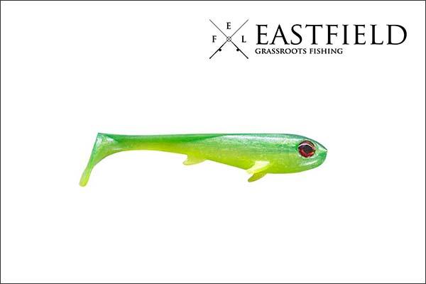 EASTFIELD Wingman Perch Paddle