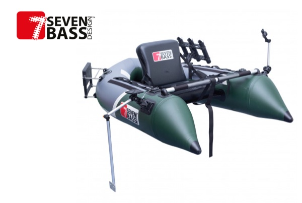 Seven bass armada 170 ulti-8