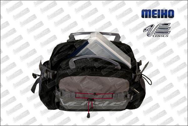 MEIHO VS-B6070