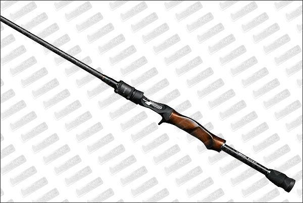 MEGABASS Arms Challenge A6903X R-RD