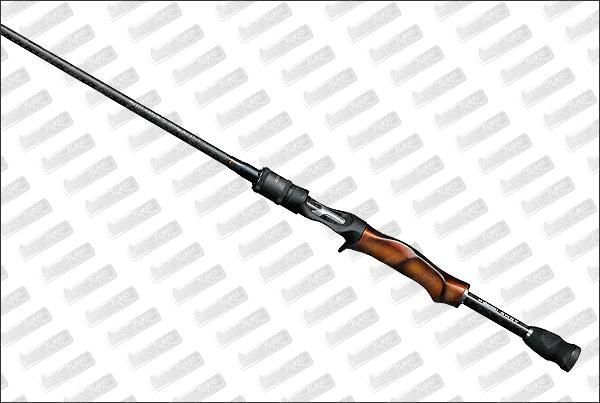 MEGABASS Arms Challenge A5105X R-RD