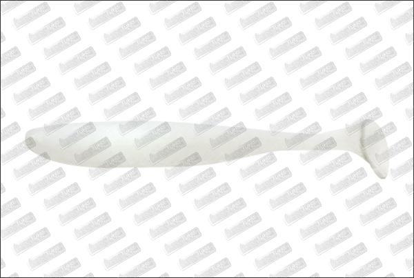 KEITECH Easy Shiner 5'' #009