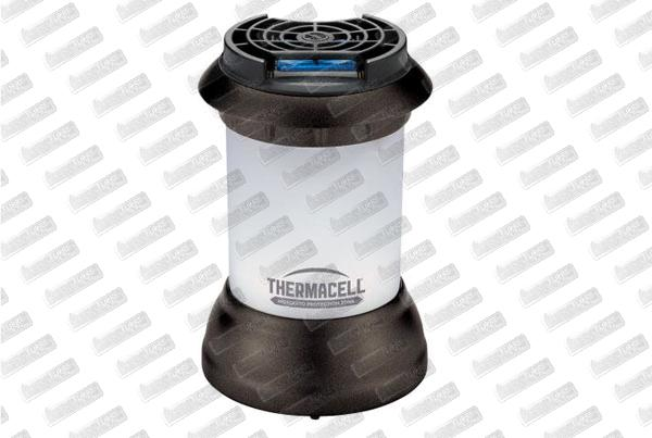 THERMACELL Lanterne Bronze Anti-moustiques