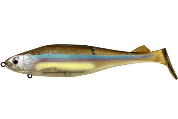 IMAKATSU Stealth Swimmer 42g #244