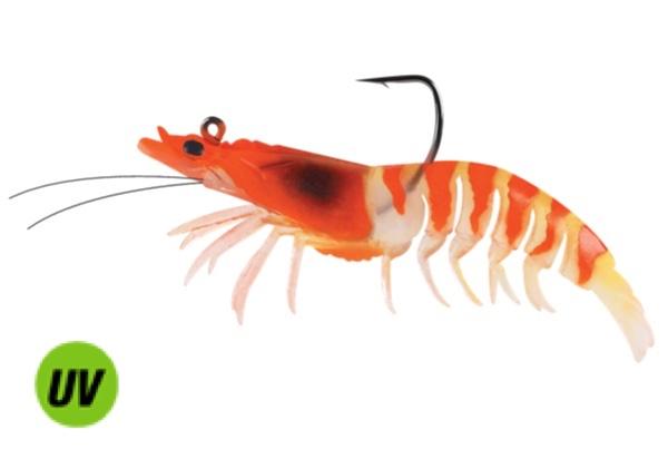 ZEREK Absolute Shrimp 3.0 #Thor