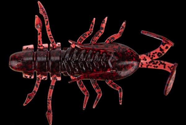 BAIT BREATH Getter Bug 2'' #139