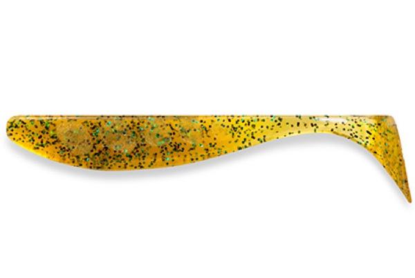 FISHUP Wizzle Shad 5'' #036